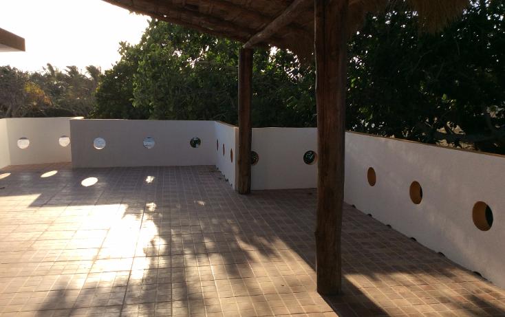 Foto de casa en venta en  , chicxulub puerto, progreso, yucat?n, 1373959 No. 16