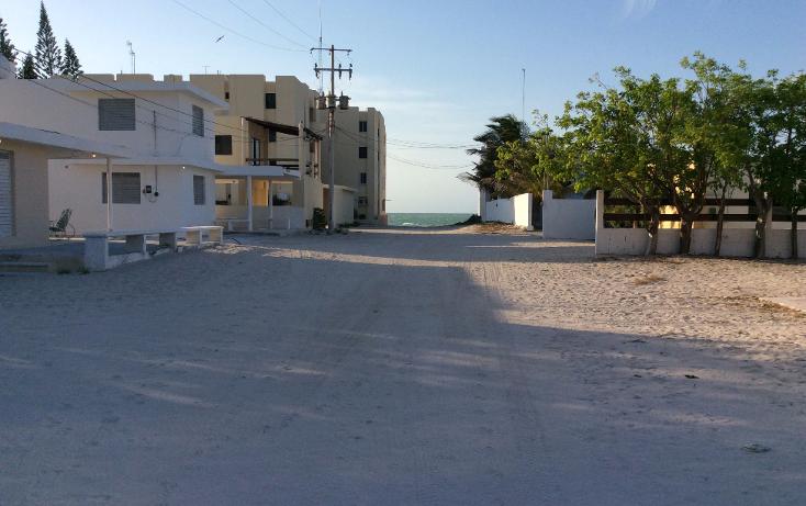Foto de casa en venta en  , chicxulub puerto, progreso, yucat?n, 1373959 No. 20