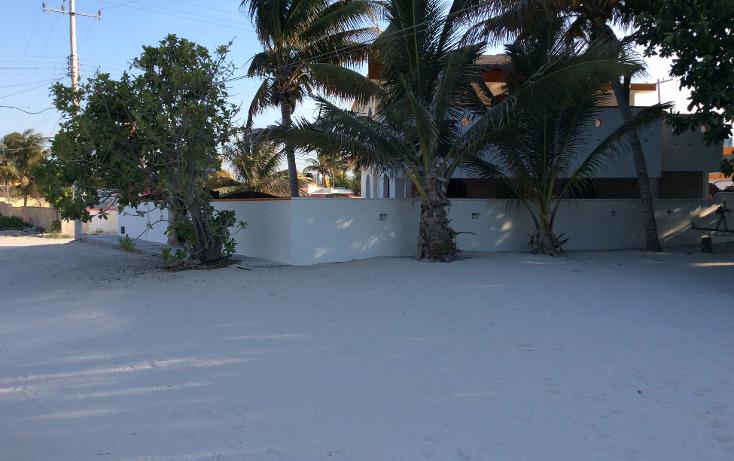 Foto de casa en venta en  , chicxulub puerto, progreso, yucat?n, 1373959 No. 21