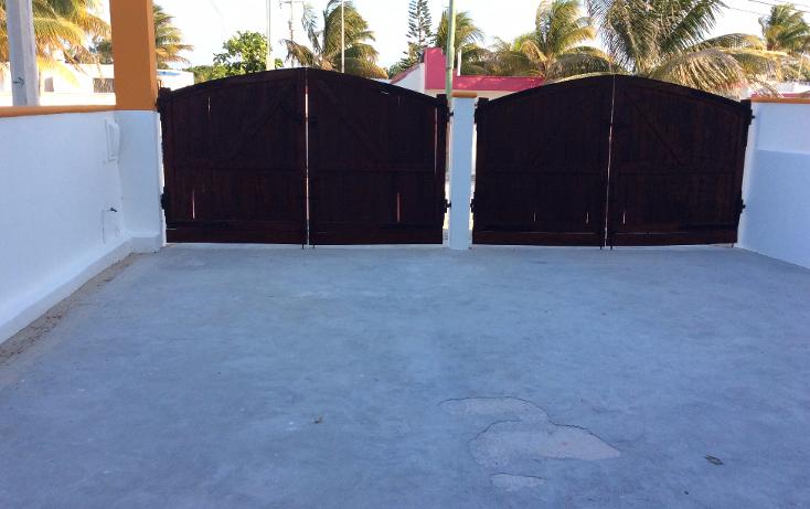 Foto de casa en venta en  , chicxulub puerto, progreso, yucat?n, 1373959 No. 22