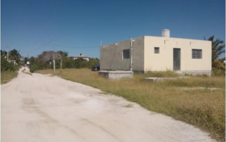Foto de casa en venta en  , chicxulub puerto, progreso, yucat?n, 1387139 No. 01
