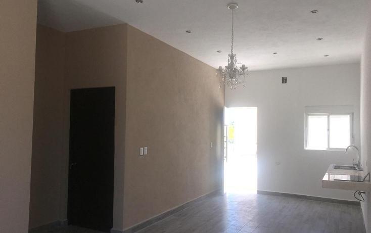 Foto de casa en venta en  , chicxulub puerto, progreso, yucatán, 1409983 No. 06