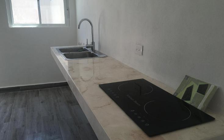Foto de casa en venta en  , chicxulub puerto, progreso, yucatán, 1409983 No. 07