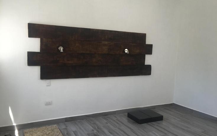 Foto de casa en venta en  , chicxulub puerto, progreso, yucatán, 1409983 No. 08