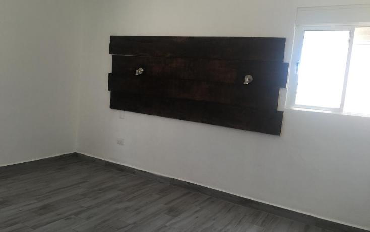 Foto de casa en venta en  , chicxulub puerto, progreso, yucatán, 1409983 No. 09