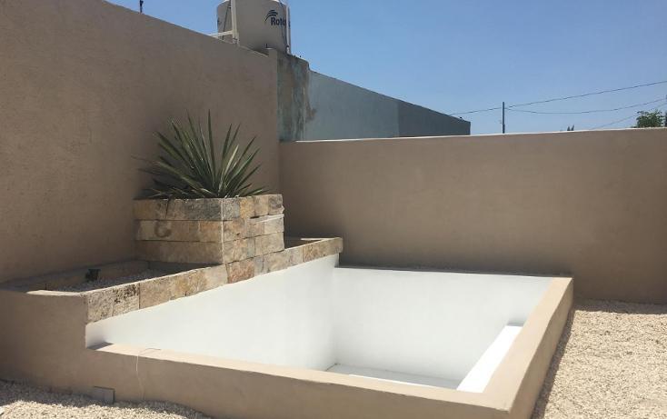 Foto de casa en venta en  , chicxulub puerto, progreso, yucatán, 1409983 No. 11