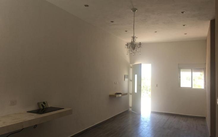 Foto de casa en venta en  , chicxulub puerto, progreso, yucatán, 1409983 No. 12