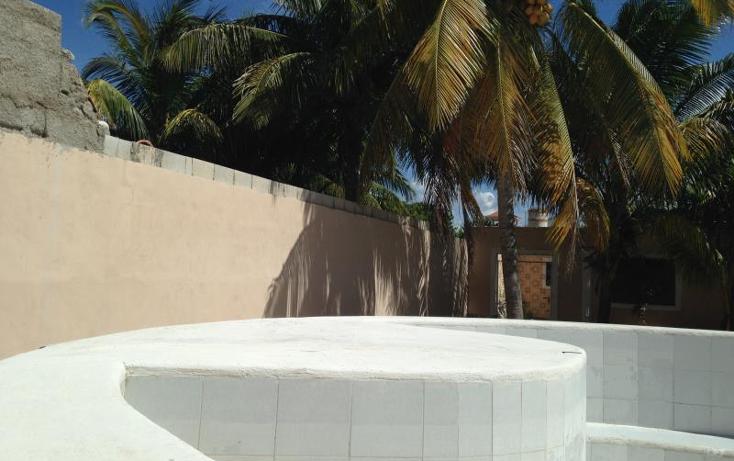 Foto de casa en venta en  , chicxulub puerto, progreso, yucat?n, 1412723 No. 04
