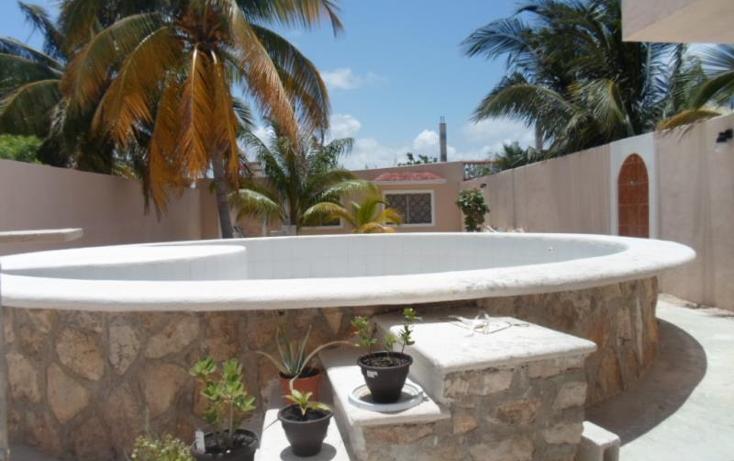 Foto de casa en venta en  , chicxulub puerto, progreso, yucat?n, 1412723 No. 05