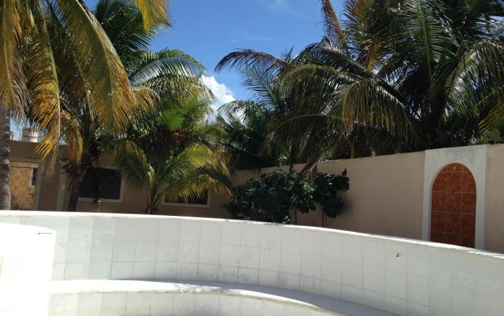 Foto de casa en venta en  , chicxulub puerto, progreso, yucat?n, 1412723 No. 06