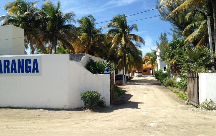 Foto de casa en venta en  , chicxulub puerto, progreso, yucat?n, 1412723 No. 19