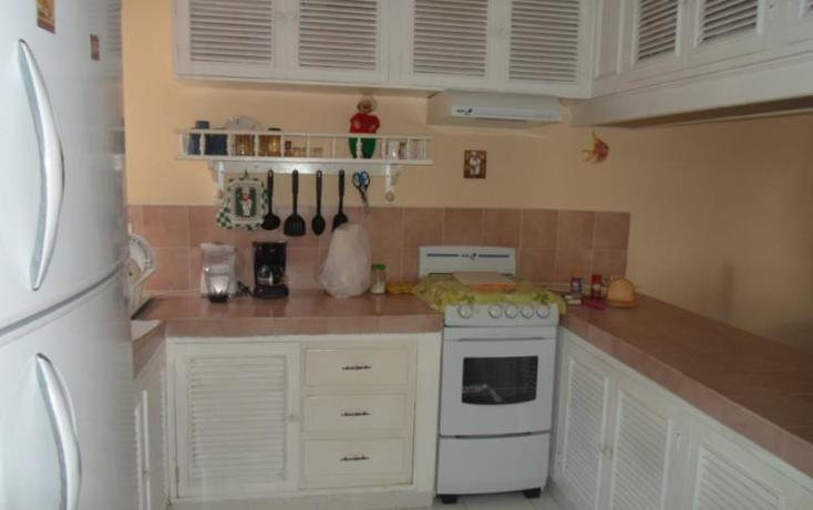 Foto de departamento en venta en  , chicxulub puerto, progreso, yucatán, 1412743 No. 02