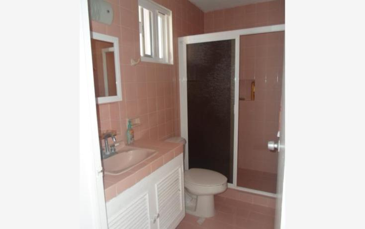 Foto de departamento en venta en  , chicxulub puerto, progreso, yucatán, 1412743 No. 04