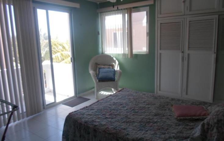 Foto de departamento en venta en  , chicxulub puerto, progreso, yucatán, 1412743 No. 06