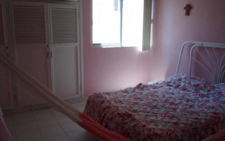 Foto de departamento en venta en  , chicxulub puerto, progreso, yucatán, 1412743 No. 07