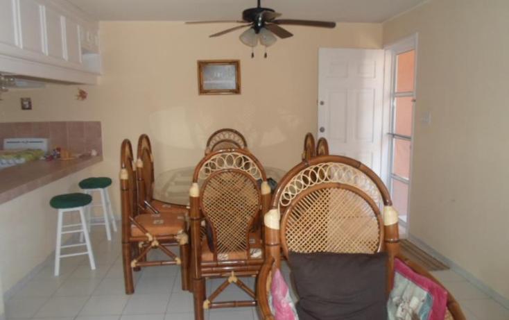 Foto de departamento en venta en  , chicxulub puerto, progreso, yucatán, 1412743 No. 09