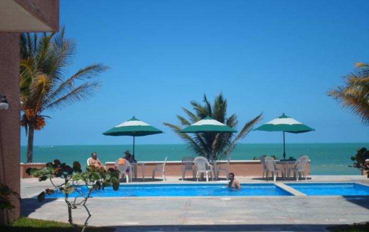 Foto de departamento en venta en  , chicxulub puerto, progreso, yucatán, 1412743 No. 12