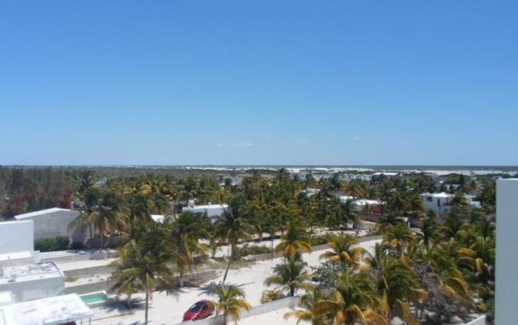 Foto de departamento en venta en  , chicxulub puerto, progreso, yucatán, 1412743 No. 13