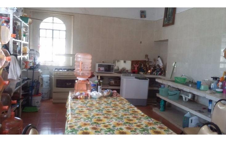 Foto de casa en venta en  , chicxulub puerto, progreso, yucatán, 1418347 No. 03
