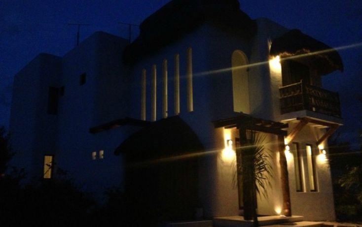 Foto de casa en venta en, chicxulub puerto, progreso, yucatán, 1467637 no 13