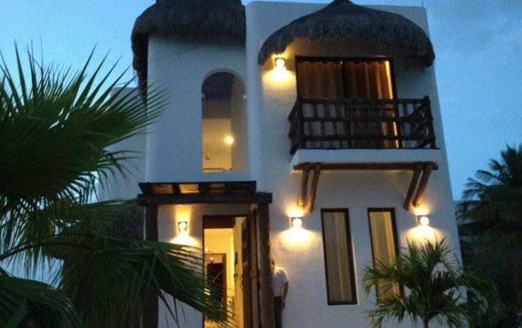 Foto de casa en venta en, chicxulub puerto, progreso, yucatán, 1467637 no 14