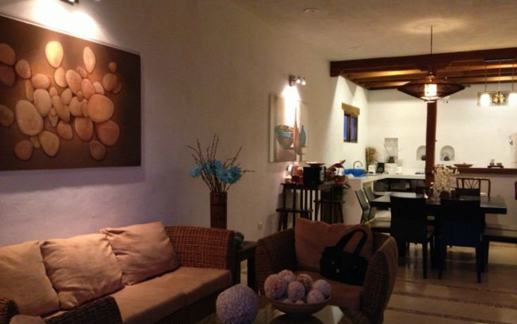 Foto de casa en venta en, chicxulub puerto, progreso, yucatán, 1467637 no 28