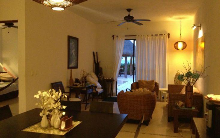 Foto de casa en venta en, chicxulub puerto, progreso, yucatán, 1467637 no 31