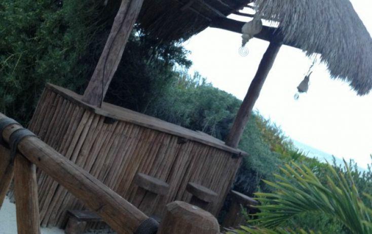 Foto de casa en venta en, chicxulub puerto, progreso, yucatán, 1467637 no 37