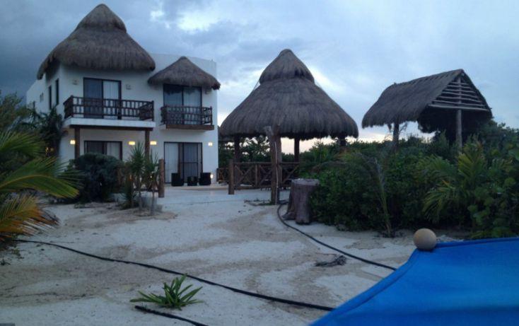Foto de casa en venta en, chicxulub puerto, progreso, yucatán, 1467637 no 38
