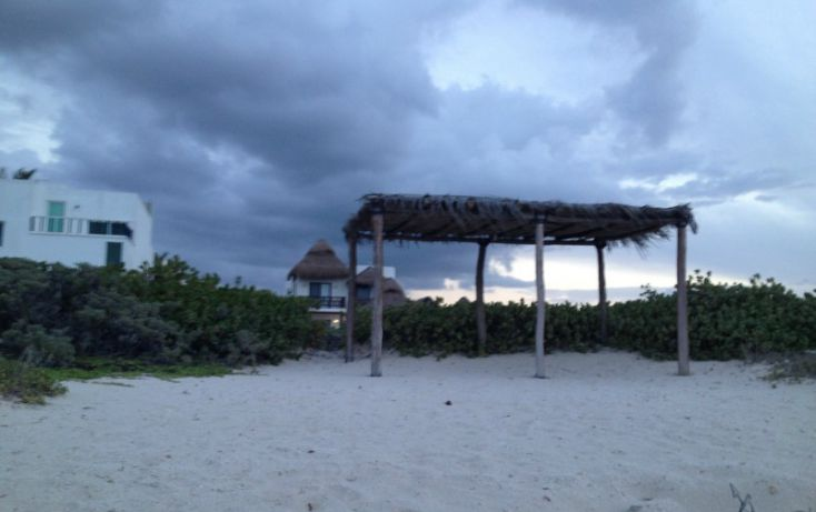 Foto de casa en venta en, chicxulub puerto, progreso, yucatán, 1467637 no 40