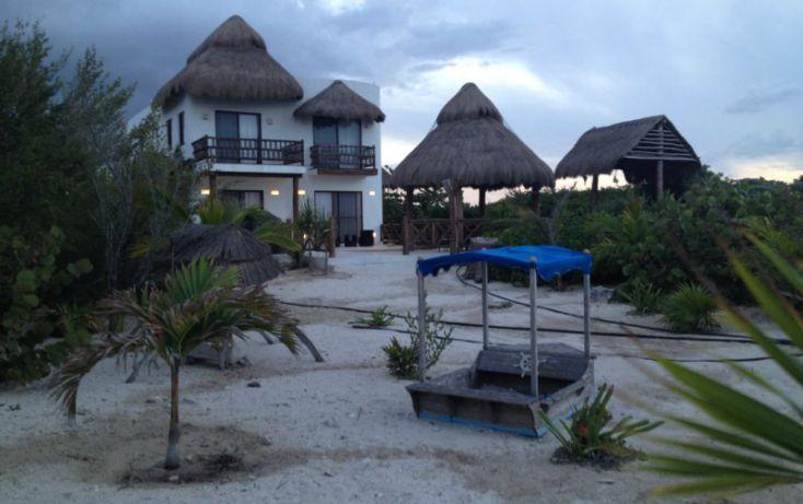 Foto de casa en venta en, chicxulub puerto, progreso, yucatán, 1467637 no 41