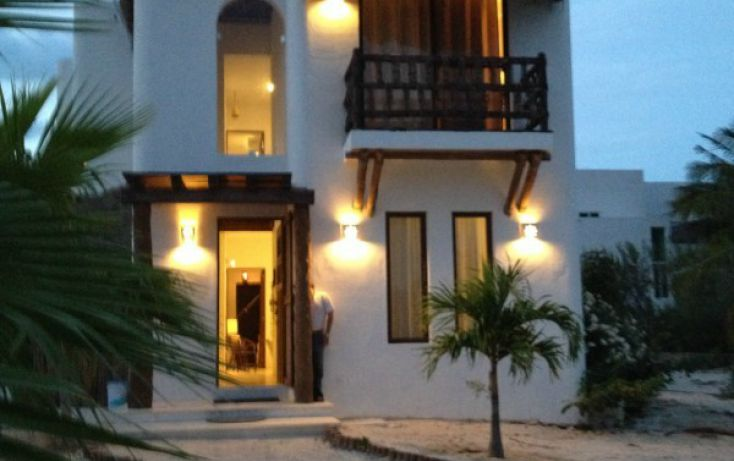 Foto de casa en renta en, chicxulub puerto, progreso, yucatán, 1467643 no 01
