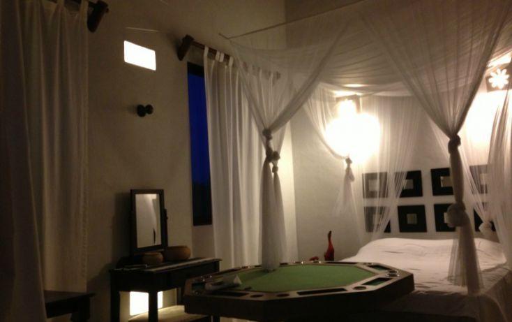 Foto de casa en renta en, chicxulub puerto, progreso, yucatán, 1467643 no 04