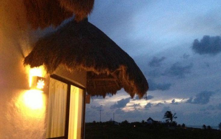 Foto de casa en renta en, chicxulub puerto, progreso, yucatán, 1467643 no 05