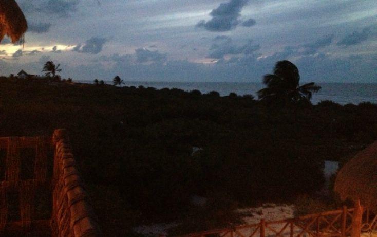 Foto de casa en renta en, chicxulub puerto, progreso, yucatán, 1467643 no 06