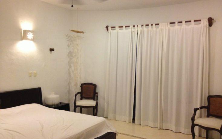 Foto de casa en renta en, chicxulub puerto, progreso, yucatán, 1467643 no 11