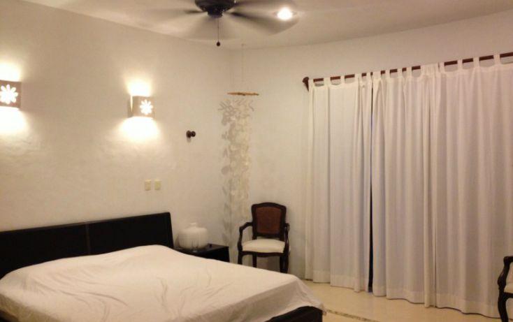 Foto de casa en renta en, chicxulub puerto, progreso, yucatán, 1467643 no 23