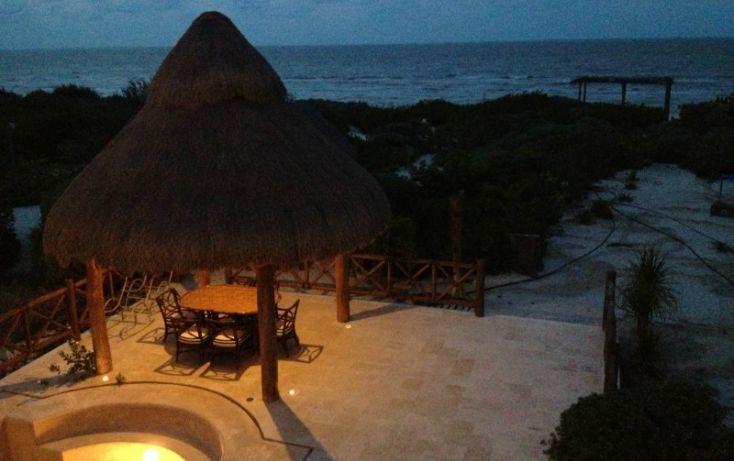 Foto de casa en renta en, chicxulub puerto, progreso, yucatán, 1467665 no 02