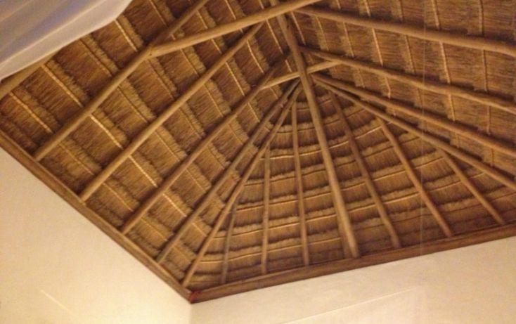 Foto de casa en renta en, chicxulub puerto, progreso, yucatán, 1467665 no 03