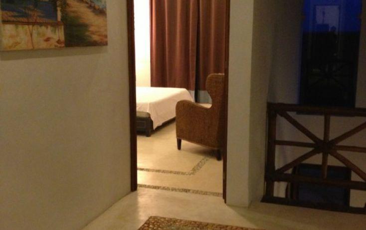 Foto de casa en renta en, chicxulub puerto, progreso, yucatán, 1467665 no 10