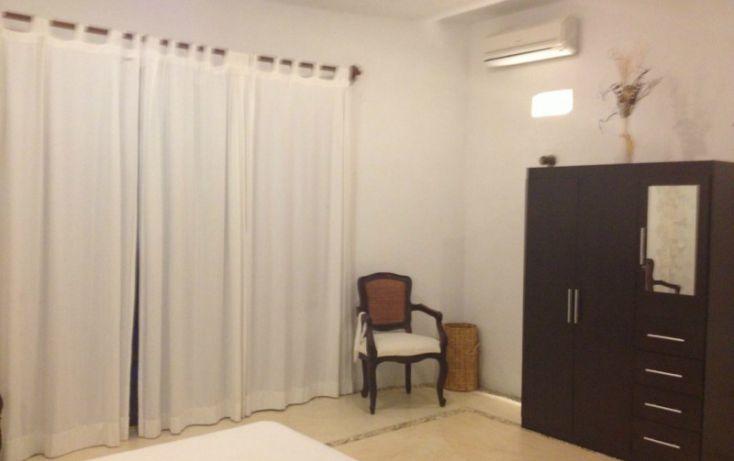 Foto de casa en renta en, chicxulub puerto, progreso, yucatán, 1467665 no 12