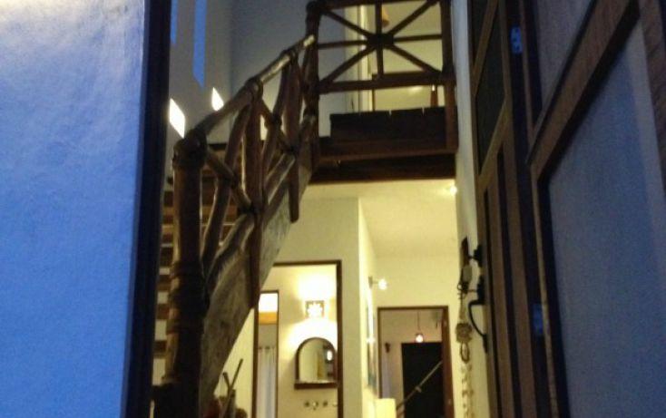 Foto de casa en renta en, chicxulub puerto, progreso, yucatán, 1467665 no 15