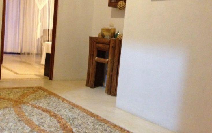Foto de casa en renta en, chicxulub puerto, progreso, yucatán, 1467665 no 17