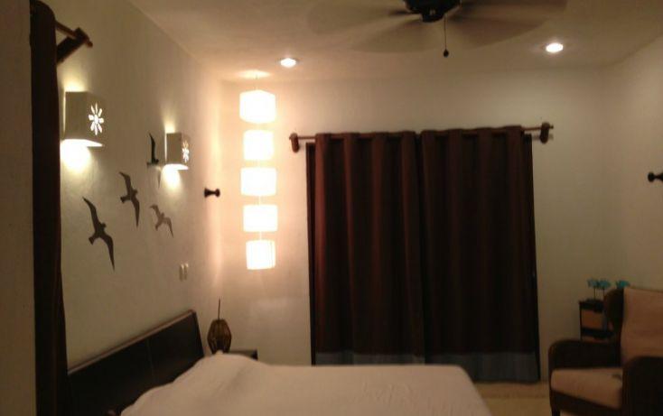 Foto de casa en renta en, chicxulub puerto, progreso, yucatán, 1467665 no 20