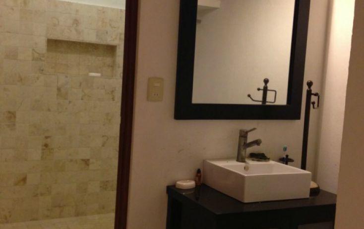 Foto de casa en renta en, chicxulub puerto, progreso, yucatán, 1467665 no 21