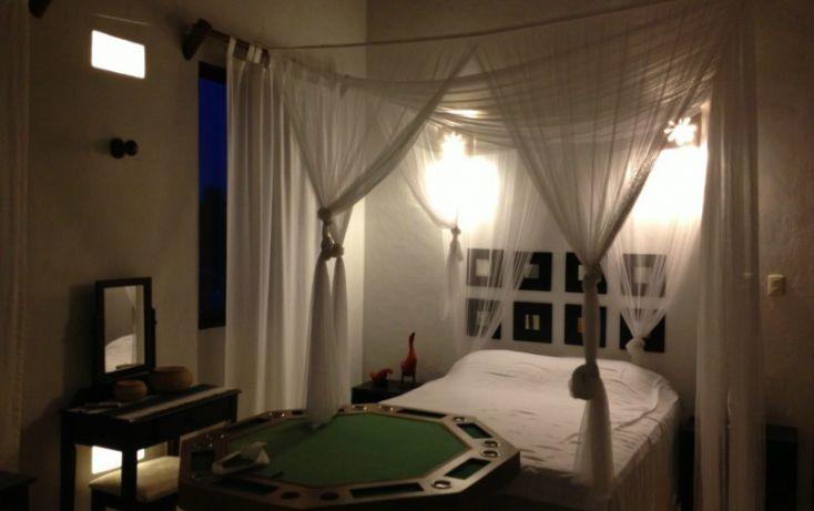 Foto de casa en renta en, chicxulub puerto, progreso, yucatán, 1467665 no 25