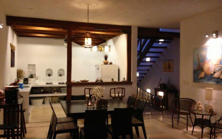 Foto de casa en renta en, chicxulub puerto, progreso, yucatán, 1467665 no 29