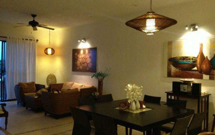 Foto de casa en renta en, chicxulub puerto, progreso, yucatán, 1467665 no 30