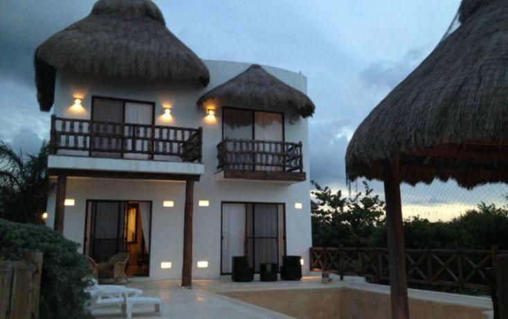 Foto de casa en renta en, chicxulub puerto, progreso, yucatán, 1467665 no 34