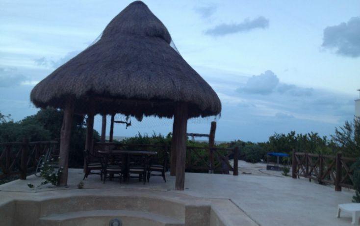 Foto de casa en renta en, chicxulub puerto, progreso, yucatán, 1467665 no 35